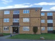 2 bed Ground Flat for sale in Fox Hollow Drive...