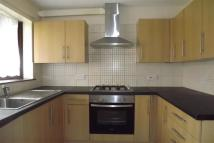2 bedroom Terraced house in St. Johns Road, Erith...