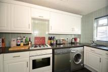 1 bed semi detached house for sale in Willow Rise, Downswood...