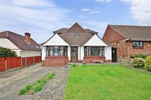 Bungalow in Yeoman Way, Bearsted...