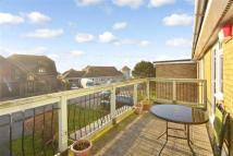 4 bed Detached house for sale in Hengist Road...