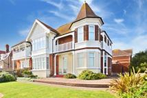 2 bedroom Apartment for sale in Seacroft Road...
