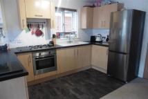 2 bedroom Apartment in Westwood Drive...