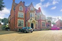 Ground Flat for sale in New Dover Road...