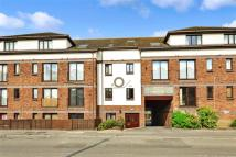 Flat for sale in Capstone Road, Chatham...