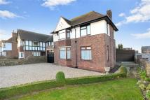 3 bedroom Detached house for sale in All Saints Avenue...