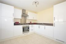 4 bedroom new property for sale in London Road, Sholden...