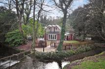 3 bedroom Detached house for sale in Alkham Road...