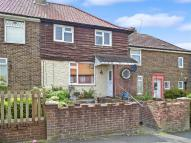 3 bedroom Terraced home in Bell Grove, Aylesham...