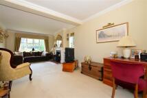 5 bedroom Detached property in St. Martins Drive...