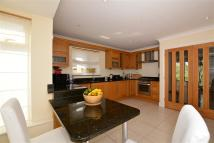 Link Detached House for sale in Millen Court...
