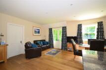 4 bed Detached house in Water Lane, Ospringe...