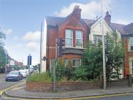 Terraced home in Rainham Road, Chatham...