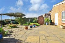 Detached house in Old School Close, Lenham...