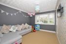 Play Room/ Bedroom 4