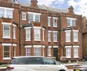 Beltinge Road Ground Flat for sale