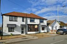Detached home for sale in Reculver Road, Herne Bay...