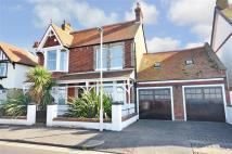 3 bed Detached house for sale in St. Georges Terrace...