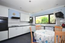 3 bedroom Bungalow for sale in Mill Lane, Herne Bay...