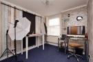 Studio/ Bedroom 3