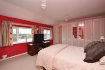 4 bedroom semi detached house for sale in West Hythe Road, Hythe...