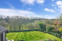 3 bed Detached home in Dean Street...