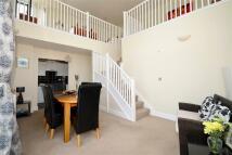 Duplex for sale in Hart Street, Maidstone...