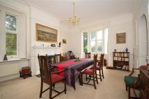 5 bed Detached property for sale in London Road, Maidstone...