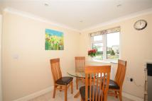 5 bed Detached house for sale in Sittingbourne Road...