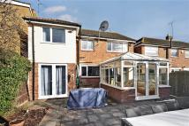 Detached property for sale in Brookside Road...