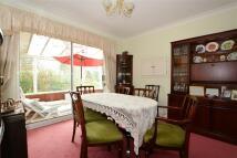 3 bedroom Detached home for sale in Cheyne Walk, Meopham...