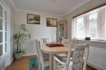 4 bed Detached property in Sallows Shaw, Cobham...