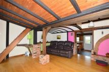 Dungeness Road Detached property for sale