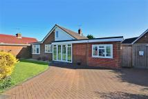 3 bed Bungalow for sale in Cockreed Lane...