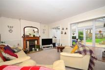 5 bed Detached property in Durham Road, Wigmore...