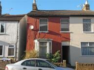 3 bedroom semi detached property for sale in Station Road, Rainham...