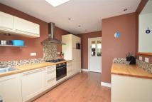 Detached home for sale in Hill Road, Rochester...