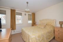 3 bedroom Terraced property for sale in Buckthorne Road...