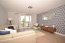 Showhome Example Lounge