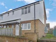 3 bedroom semi detached house in Mount Field...