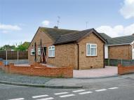 3 bedroom Semi-Detached Bungalow for sale in Gadby Road...