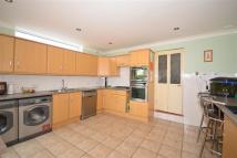 End of Terrace property for sale in Holborough Road...