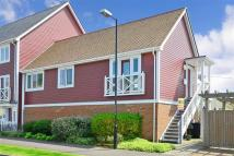Apartment for sale in Poynder Drive...