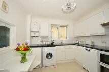 4 bedroom Detached home in Malling Road, Snodland...