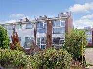 3 bed End of Terrace home in Uplands Close, Rochester...