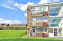 Flat for sale in Cypress Court, Wainscott...