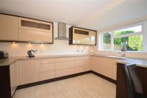 4 bed Detached home in Colewood Drive, Higham...
