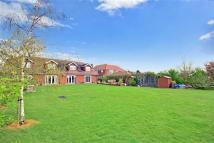 6 bed Detached property in Christmas Lane...