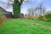 3 bedroom semi detached house for sale in Greenfrith Drive...