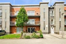 Apartment for sale in Walderslade Road...